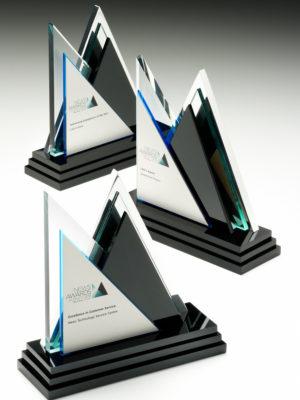 News Corp Awards