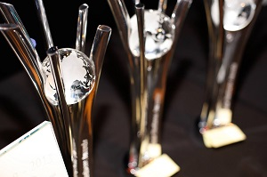 Awards and Trophies - Custom Trophies Australia