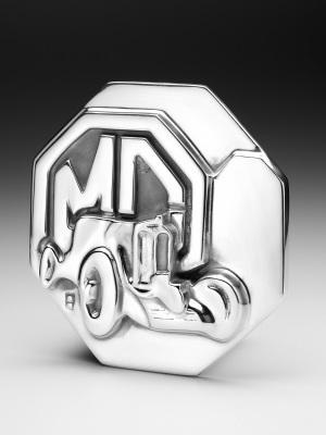 Custom medallions - Custom Medallions Australia