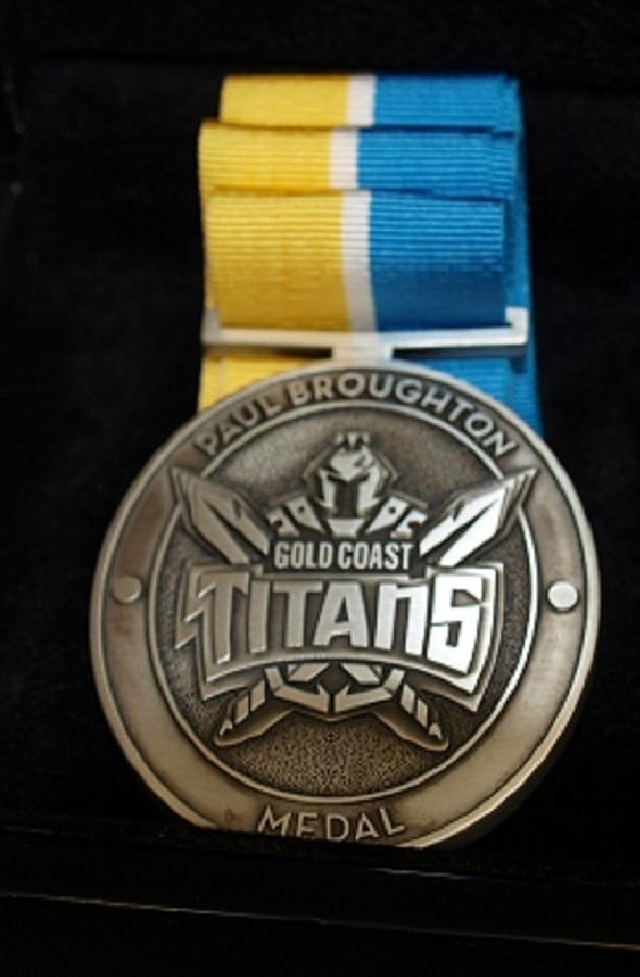 Custom Medals Designs Maker Online in Australia | Design Awards