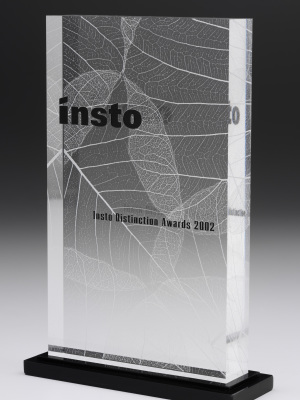 Insto Distinction Awards