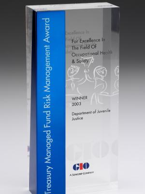GIO Excellence Awards