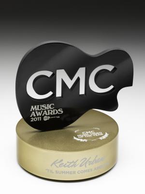 CMC Music Awards