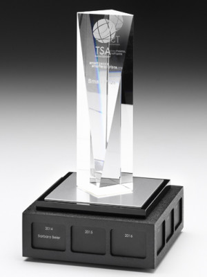 Sydney awards and trophies