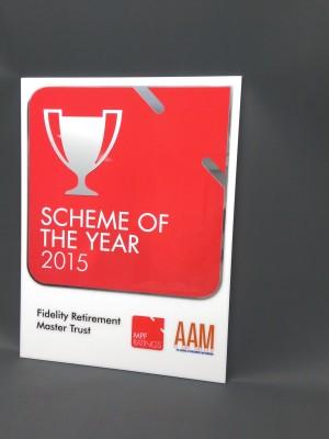 Award Plaques Melbourne - Award Plaques Sydney