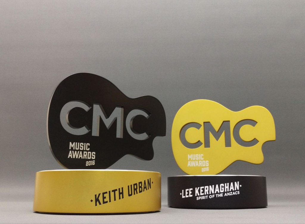 Country-Music-Channel-Awards