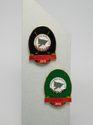 Custom Pins   Custom Medals Melbourne