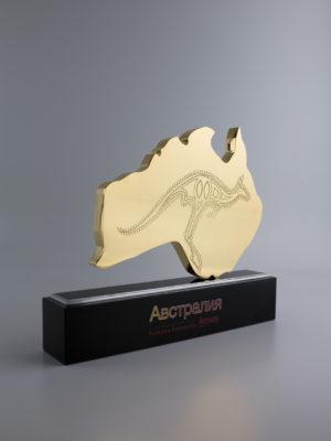 Trophies Melbourne