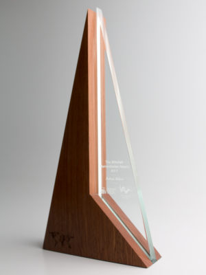 Sustainable Timber Awards Australia