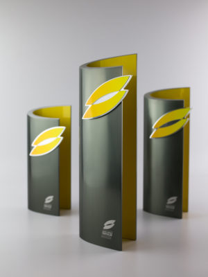 Custom Trophies Melbourne