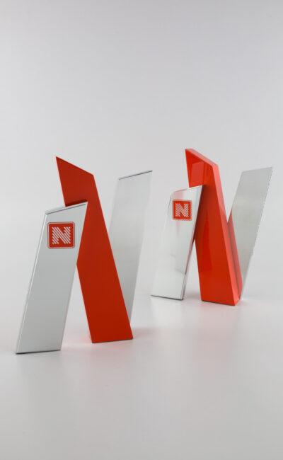 201705-Nova-1
