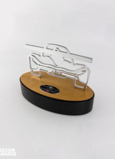 Radical Australia Cup Motorsport Racing Trophy