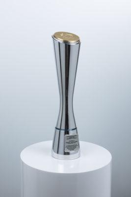 The Australian Olympic Committee President's Award