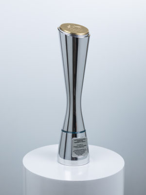 The Australian Olympic Committee President's Award