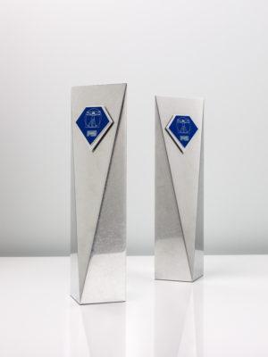 F45 Metal Awards