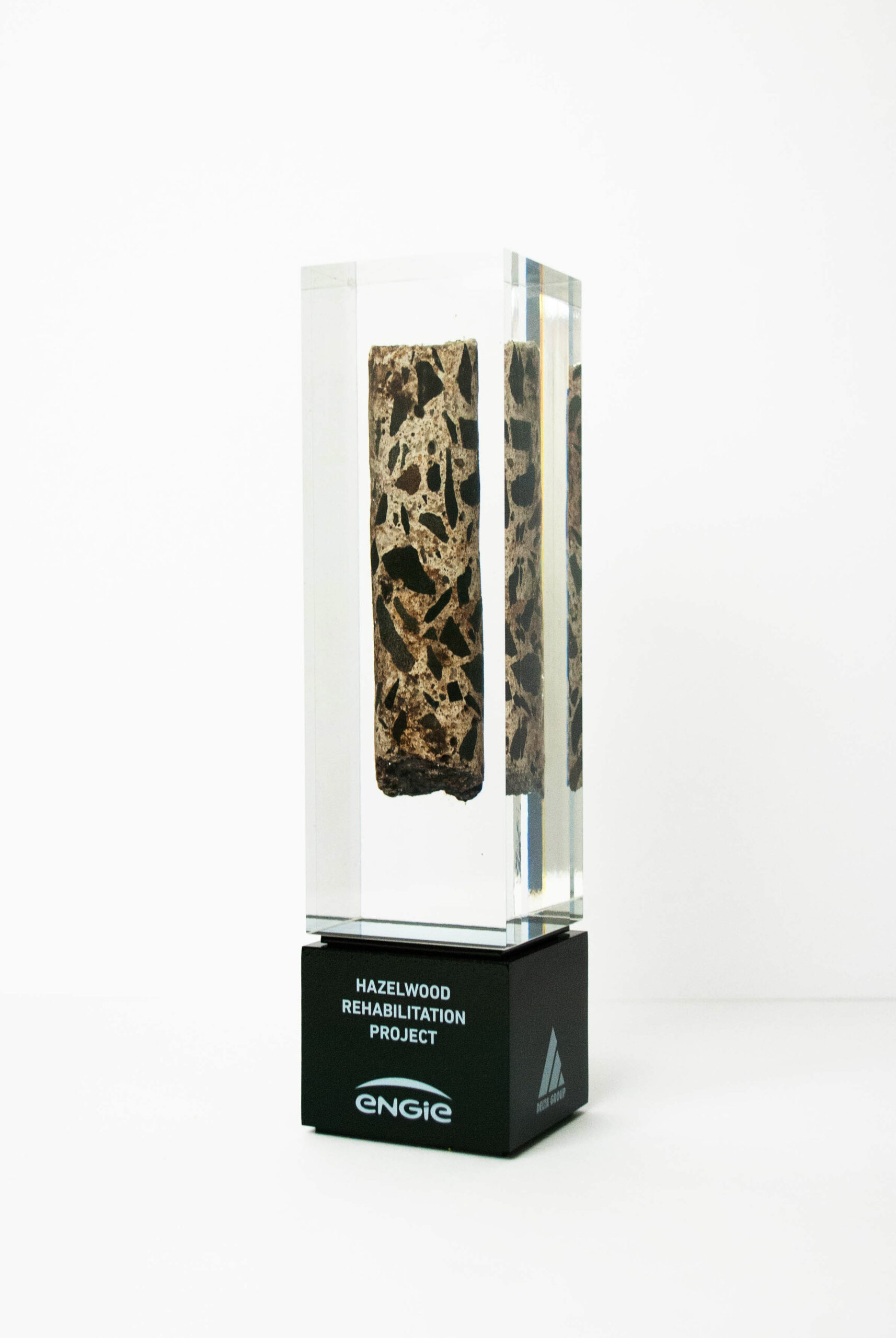 The Engie Awards