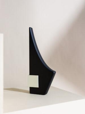 Sabre - Design Awards Arthouse Collection