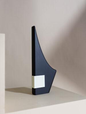 The Sabre Award - Design Awards Arthouse Collection