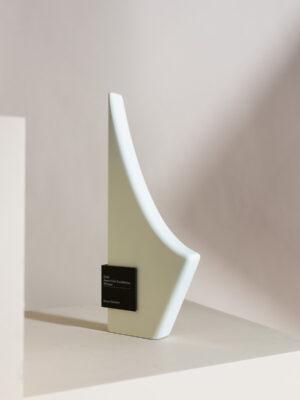 The Sabre - Design Awards Arthouse Collection