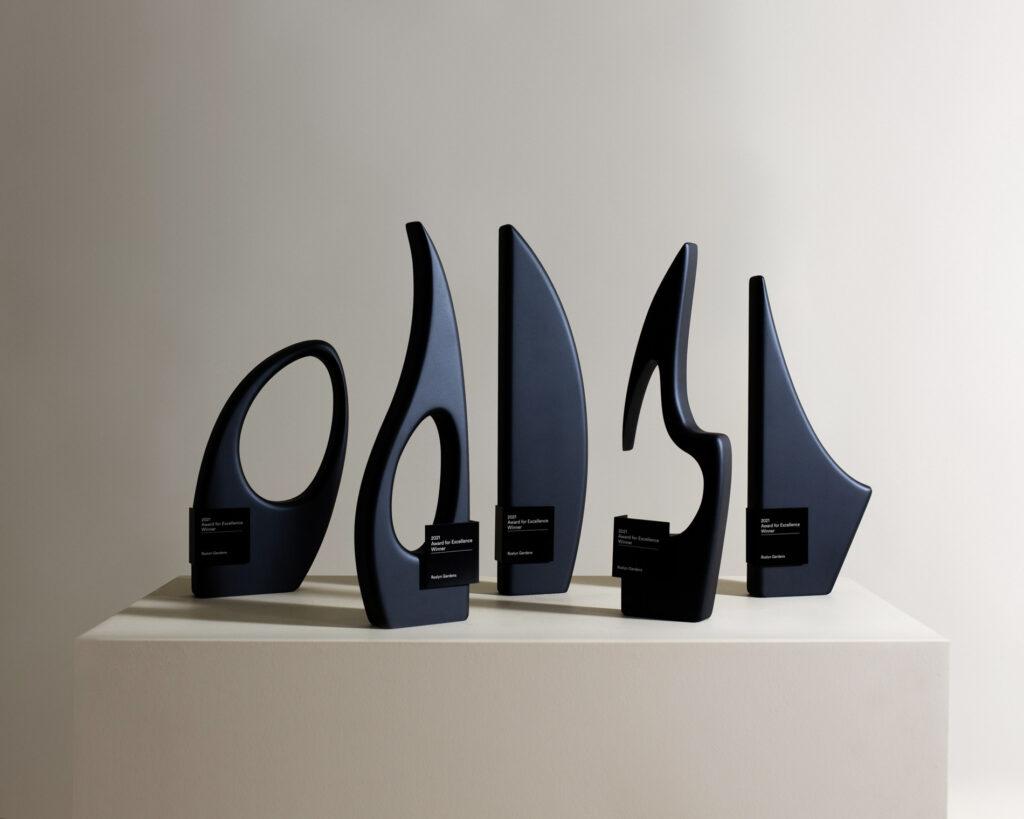 Design Awards Arthouse Collection
