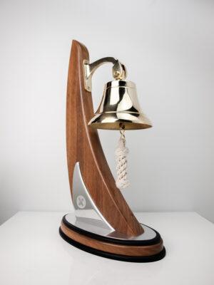 ASX Bell Trophy