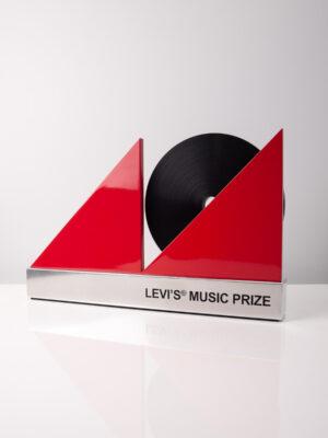 Levi's Music Prize