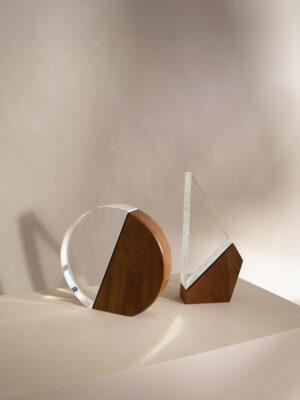 Cumulus Impact Design Awards