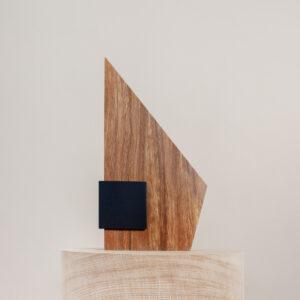 Design Awards Forma Trophy